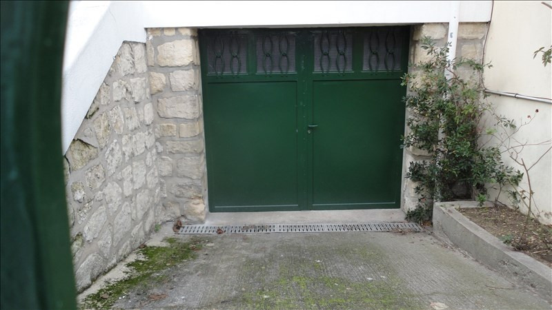 Vente maison / villa Colombes 493000€ - Photo 5