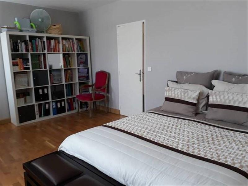 Verkauf wohnung Maisons-laffitte 335000€ - Fotografie 5