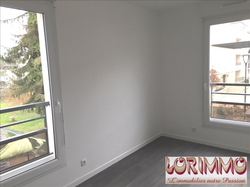 Location appartement Mennecy 950€ CC - Photo 5