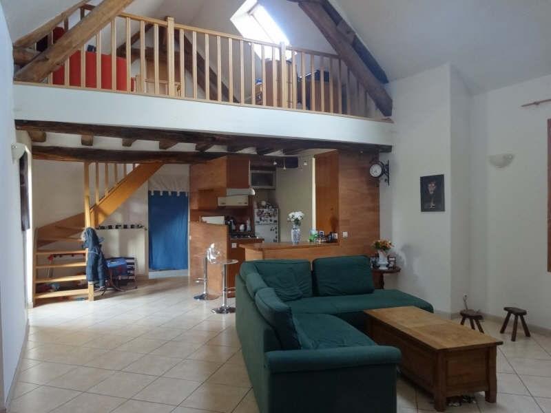 Vente maison / villa Sens 149800€ - Photo 4