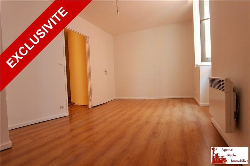 Rental apartment Montélimar 430€ CC - Picture 3