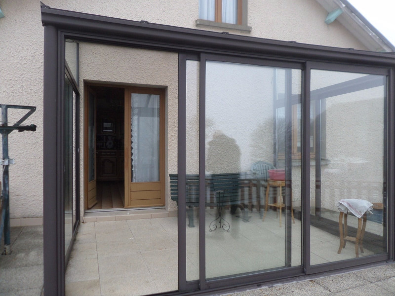 Sale house / villa St front 130000€ - Picture 10