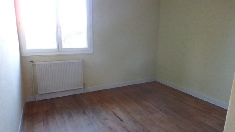 Location appartement Toulouse 640€ CC - Photo 6