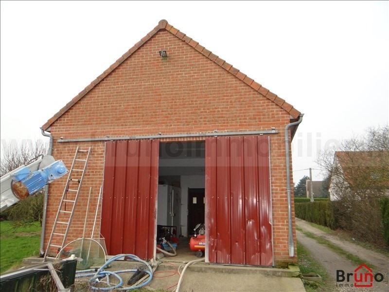 Verkoop  huis Le crotoy 315000€ - Foto 15