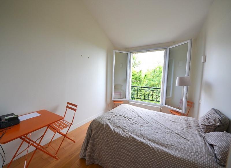 Vente de prestige maison / villa Suresnes 1245000€ - Photo 6
