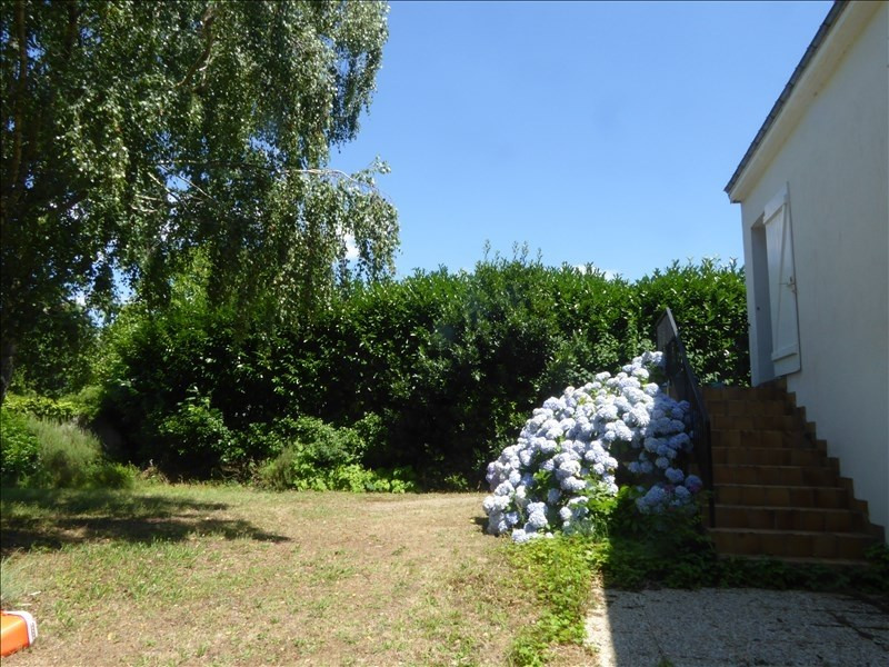 Deluxe sale house / villa Carnac 587000€ - Picture 3