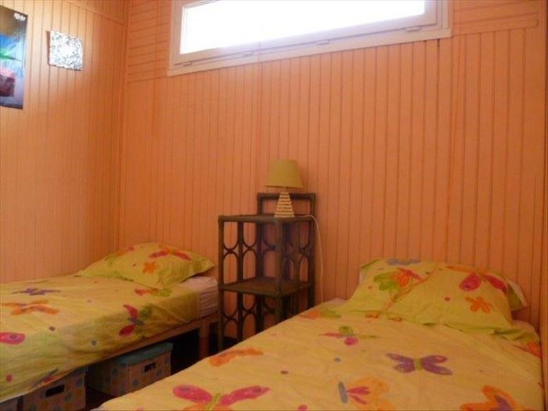 Vente maison / villa Le chateau d oleron 220400€ - Photo 10