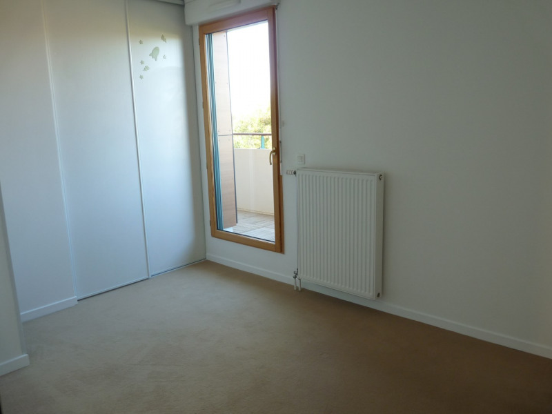 Vente appartement Bois-d'arcy 265 000€ - Photo 12