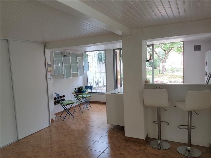 Sale house / villa Argenteuil 295000€ - Picture 4
