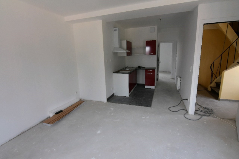 Location appartement Neuilly en thelle 730€ CC - Photo 2