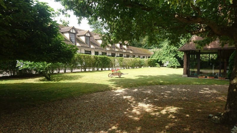 Vente de prestige maison / villa Chantilly 2 300 000€ - Photo 3