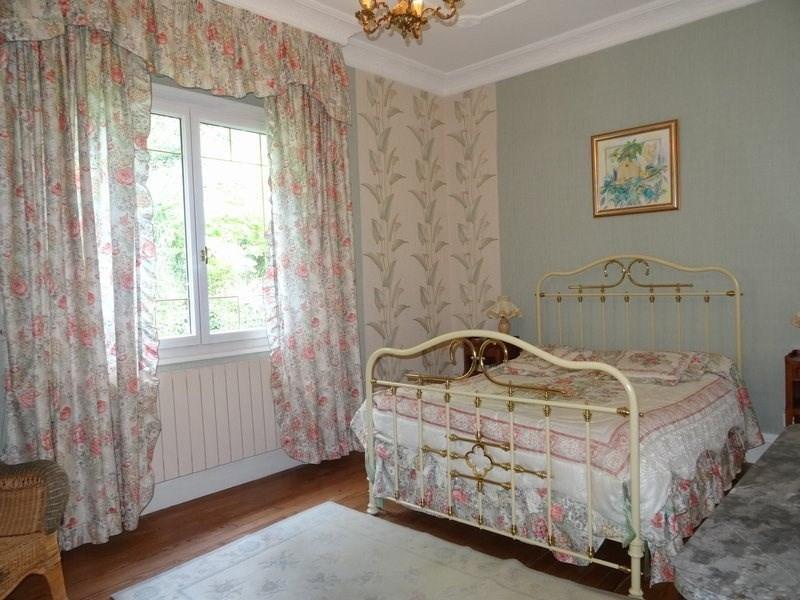 Sale house / villa Agen 410000€ - Picture 7