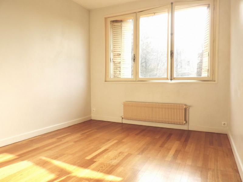 Vendita appartamento Caluire 185000€ - Fotografia 3