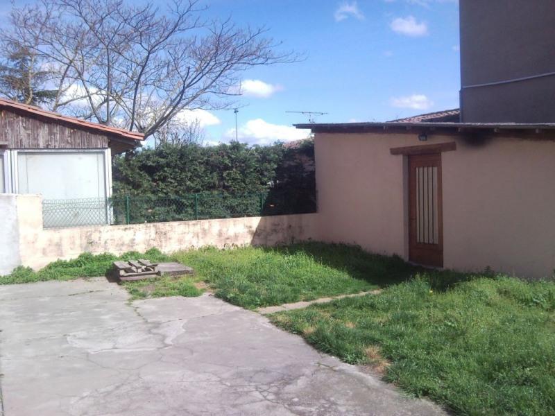 Location maison / villa Toulouse 643€ CC - Photo 7
