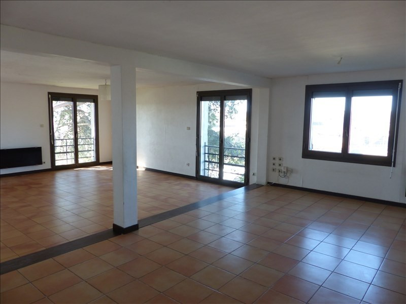 Vente maison / villa Beziers 158 000€ - Photo 3