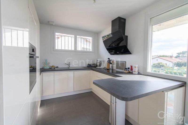 Vente appartement Tournefeuille 305000€ - Photo 4