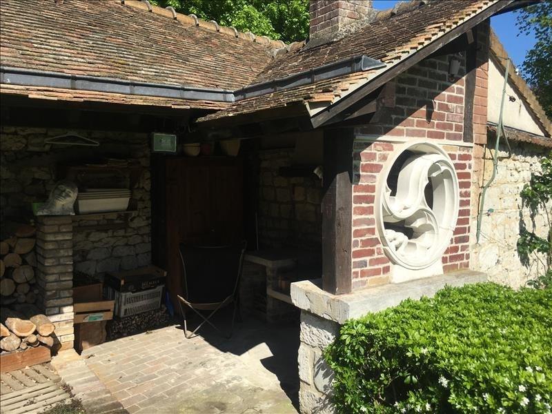 Verkoop van prestige  huis Vernon 793000€ - Foto 8