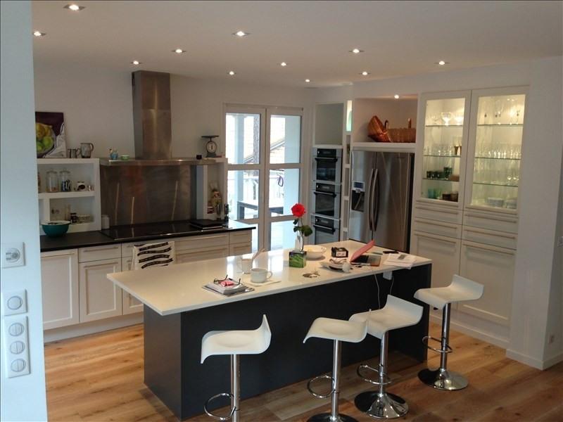 Vente de prestige maison / villa St brevin l ocean 850000€ - Photo 4