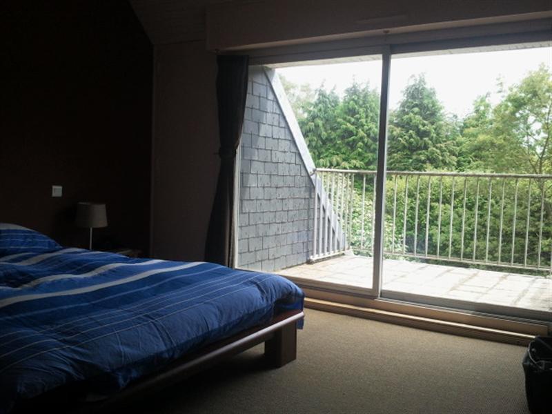 Vente maison / villa Plomelin 272950€ - Photo 7