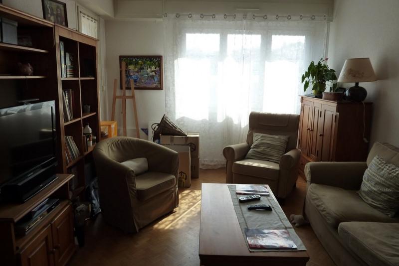 Rental apartment Aix les bains 775€ CC - Picture 8
