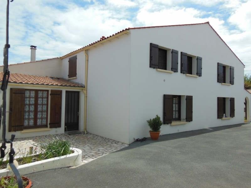 Vente maison / villa La jarrie 196900€ - Photo 2