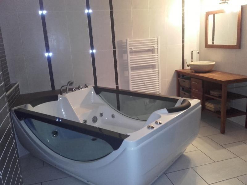Sale house / villa Aspres les corps 180000€ - Picture 6