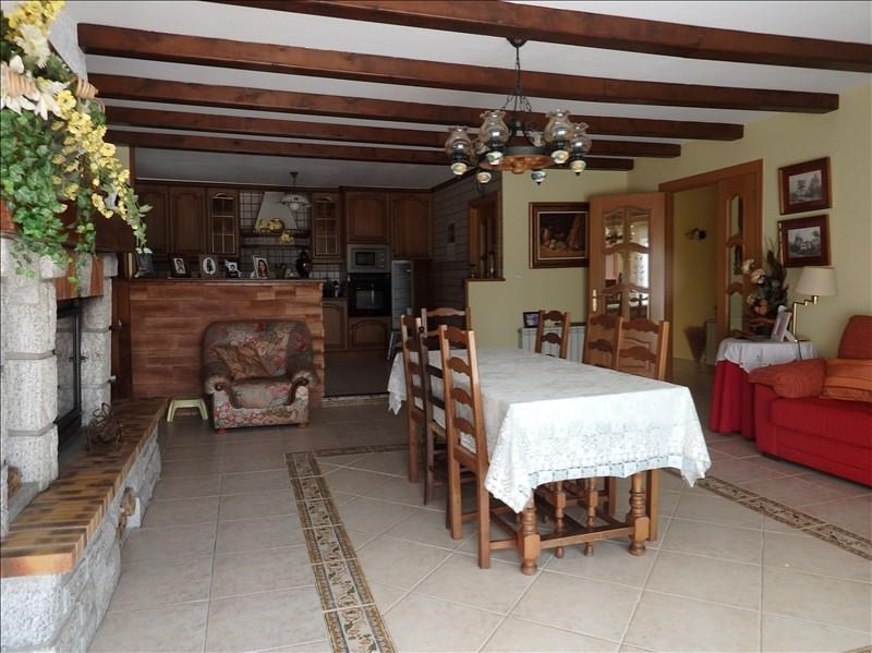 Sale house / villa Hendaye 550 000€ - Picture 2