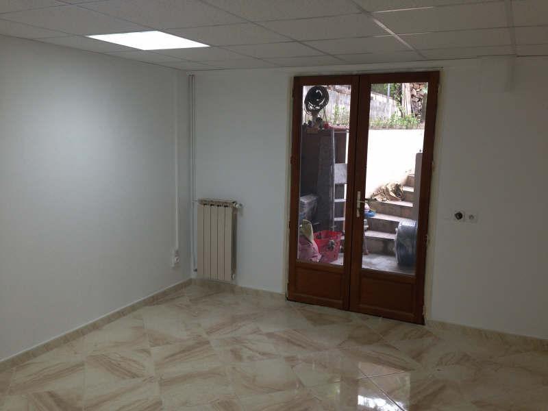 Location bureau Bobigny 540€ HT/HC - Photo 1