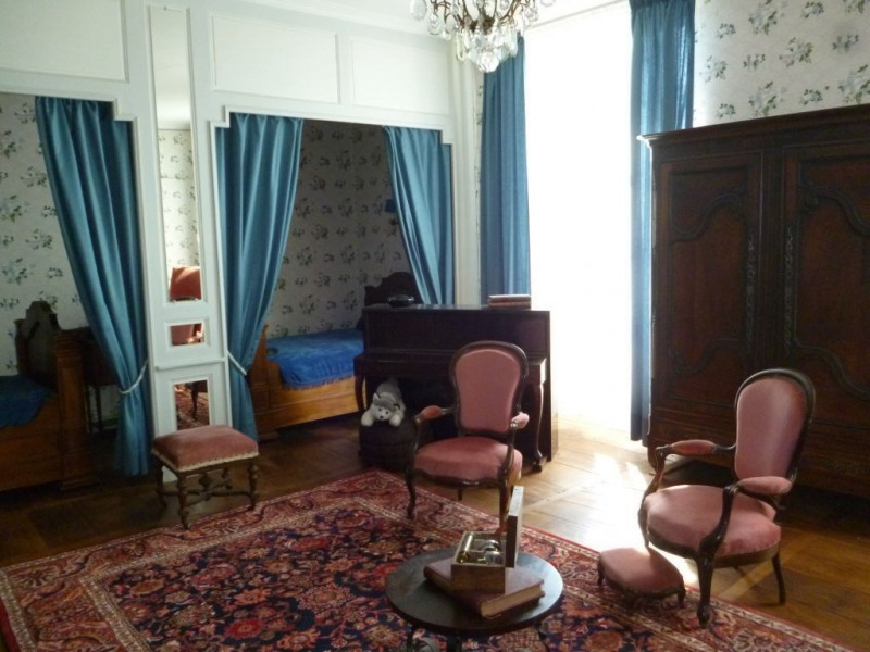 Vente de prestige maison / villa Perigueux 495000€ - Photo 7