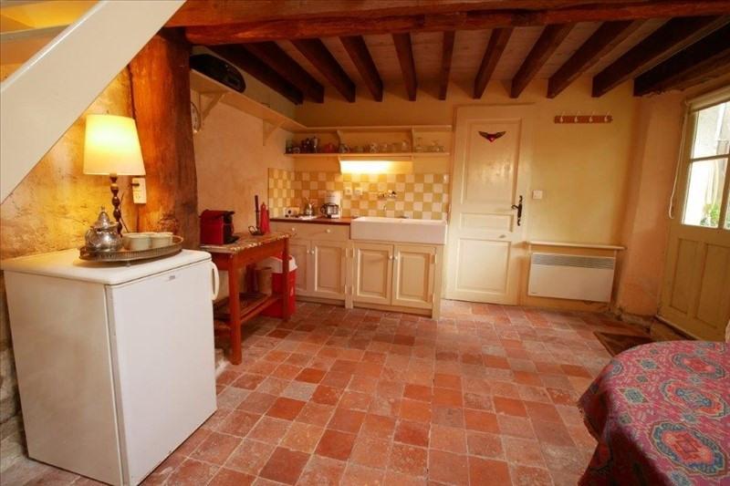 Vendita casa Mareil sur mauldre 649000€ - Fotografia 10