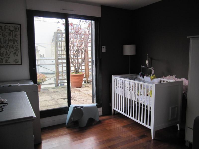 Location appartement Paris 11ème 3525€ CC - Photo 8