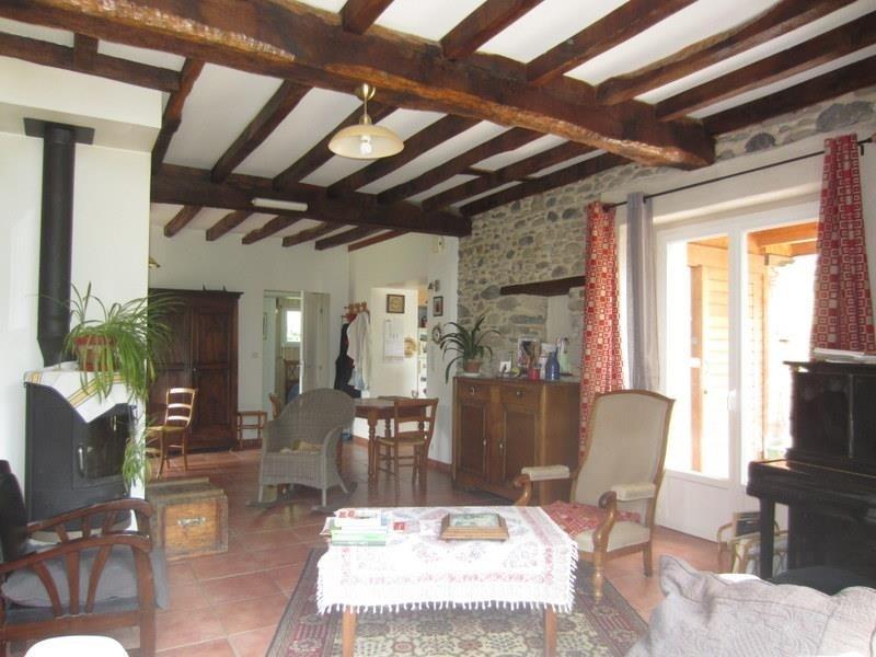 Venta  casa Tardets sorholus 162000€ - Fotografía 6
