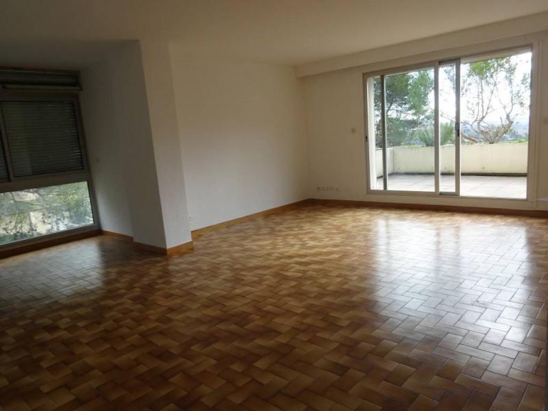 Alquiler  apartamento Villeneuve-les-avignon 1086€ CC - Fotografía 6