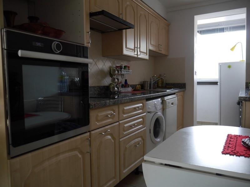 Vente appartement La ciotat 290000€ - Photo 7