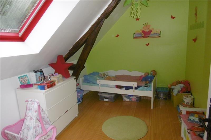 Venta  casa Nogent le roi 227900€ - Fotografía 8