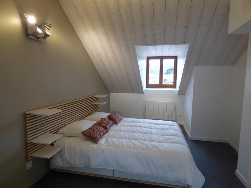 Location appartement Aix les bains 630€ CC - Photo 6