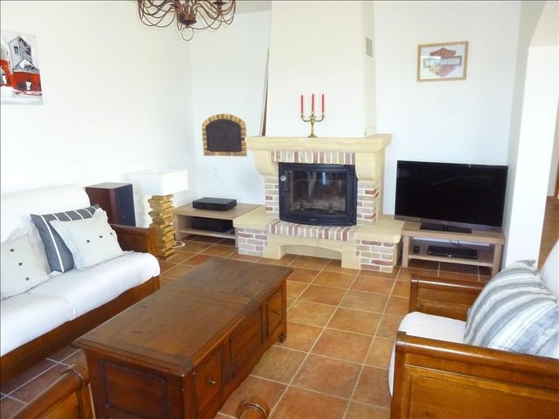 Vente maison / villa Lescar 335000€ - Photo 2