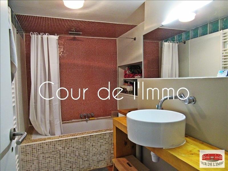 Prodotto dell' investimento appartamento Cluses 188000€ - Fotografia 8