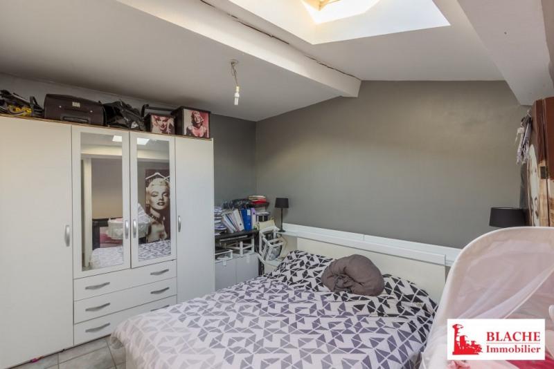 Rental apartment Montélimar 565€ CC - Picture 6