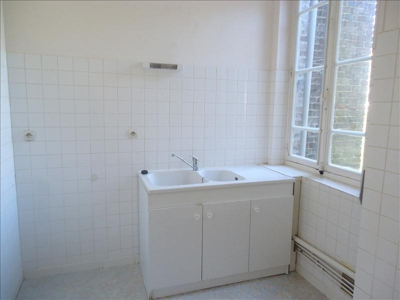 Location appartement Lisieux 390€ CC - Photo 6