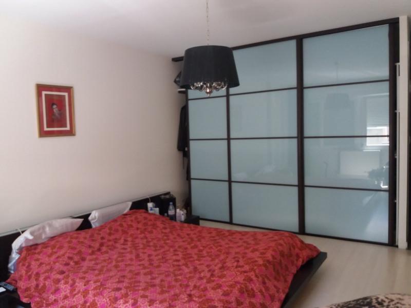 Vente appartement Grenoble 279000€ - Photo 4