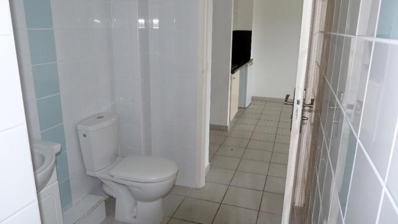 Vente appartement Ducos 99 000€ - Photo 10