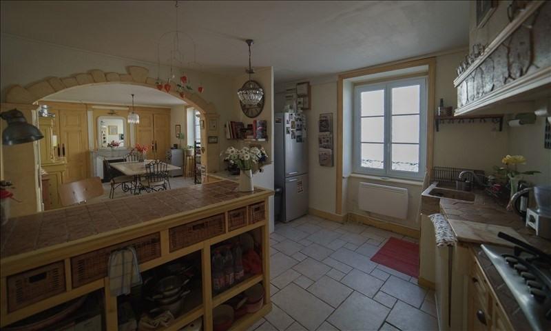 Vente maison / villa Arnas 429000€ - Photo 6