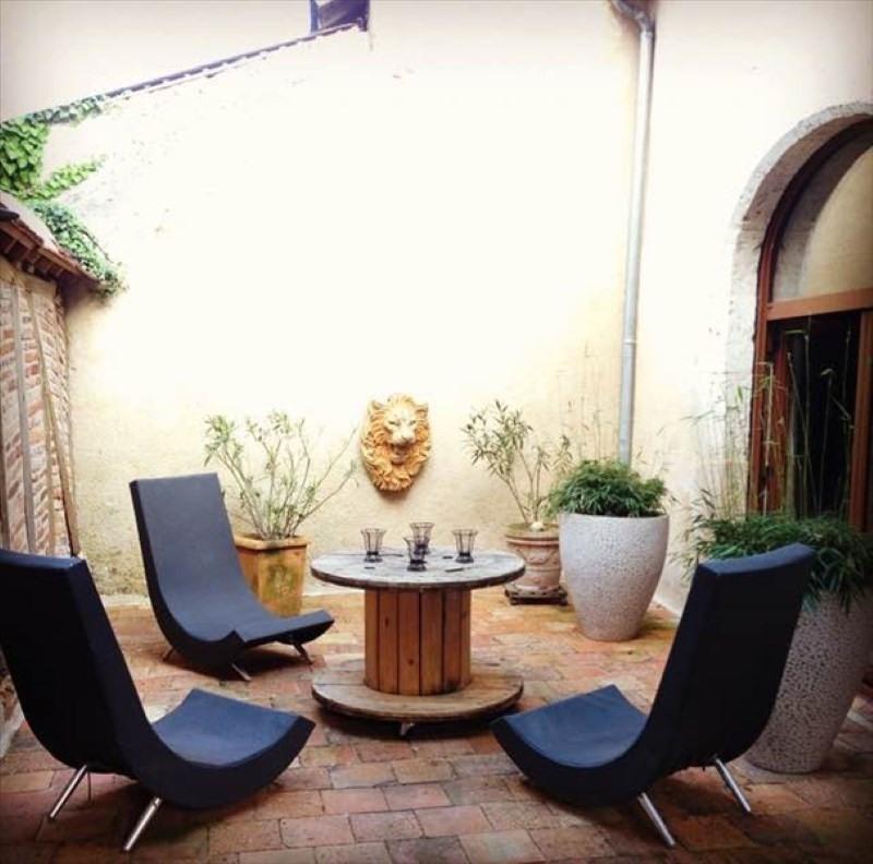 Vente maison / villa Vineuil 528000€ - Photo 6