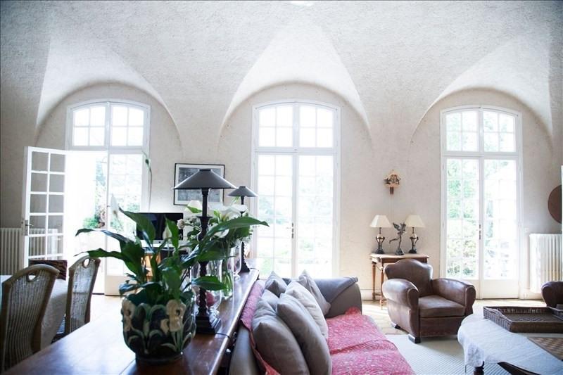 Vente maison / villa Proche de castres 395000€ - Photo 5