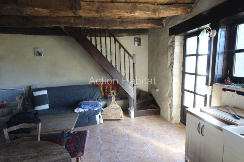 Vente maison / villa Castanet 150000€ - Photo 3