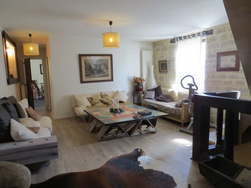 Sale house / villa Le mesnil le roi 655000€ - Picture 5