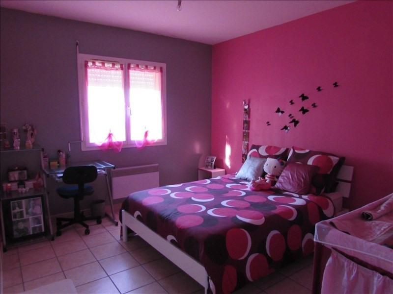 Sale house / villa Beziers 233000€ - Picture 5