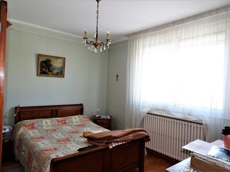 Sale house / villa Albi 175000€ - Picture 5