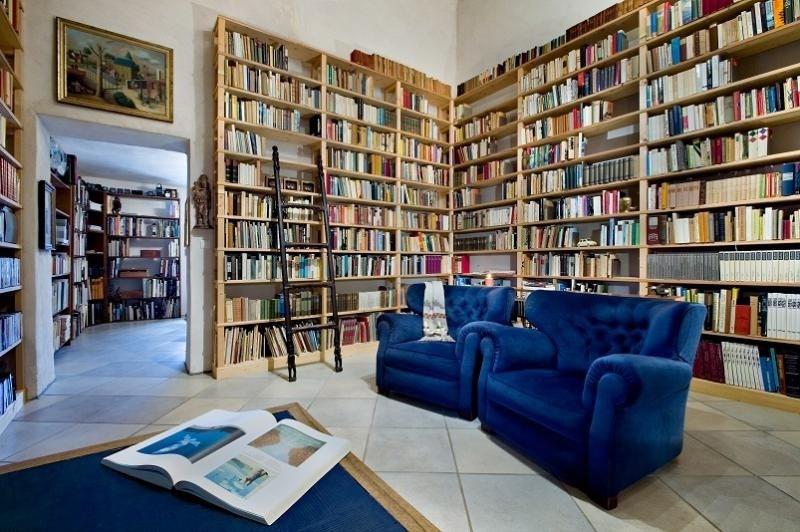 Vente de prestige maison / villa Durfort et st martin de s 1000000€ - Photo 5